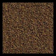 Granulat / Pellets